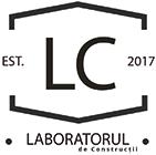 Laboratorul de Constructii Bucuresti